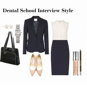 22 Best Medical School Interview Outfits Images On