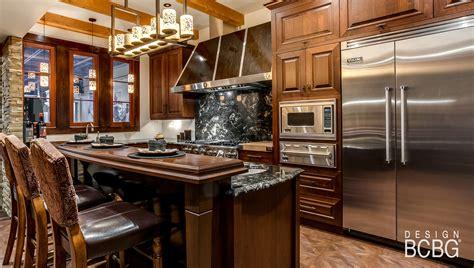cuisiniste laval armoire de cuisine montreal laval rive nord cuisiniste
