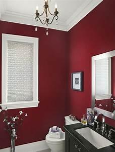 couleur salle de bains idees sur le carrelage et la peinture With good couleur beige peinture murale 1 couleur salle de bains idees sur le carrelage et la peinture