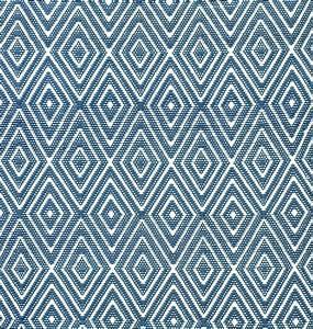 die besten 17 ideen zu terrassen teppiche auf pinterest With balkon teppich mit tapete american style