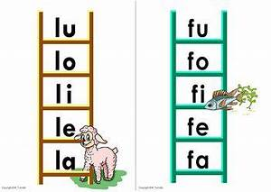 phonics blends ladders letter size phonics letter size With half letter size cardstock