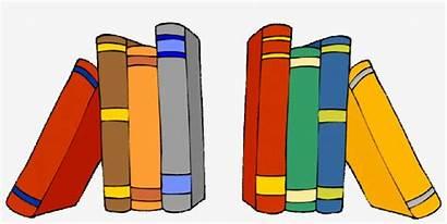 Clipart Shelf Books Clip Pngkey Transparent