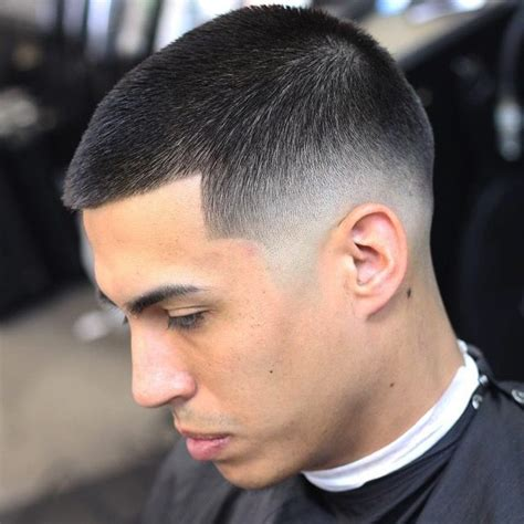 ✅ tools i use in this video: Rocking the Bald Fade Haircut with Class » Men's Guide