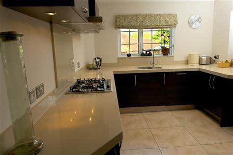 designer kitchens potters bar the marble 100 feedback stonemason in barnet 6650