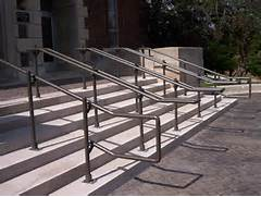 Outdoor Metal Handrails For Stairs by Disney Dining Plan Table Service Images Plans For Dinner Table Bench House D