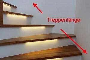 Raumspartreppe Berechnen : treppen bauanleitung ~ Themetempest.com Abrechnung