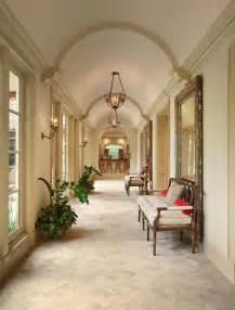 floor and decor roswell floor extraordinary navigate to floor and decor amazing navigate to floor and decor maps
