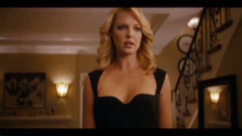 Kadın Aklı Erkek Aklı (2009) Sinemalarcom