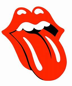 Rolling Stones Logo Images - Reverse Search