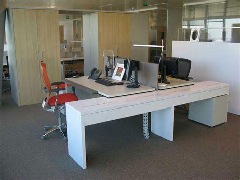 si鑒e gdf suez mobili e arredo ufficio doluflex