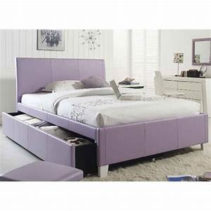 65 best images about cameron new room on pinterest moon for Furniture mattress outlet rancho cordova ca