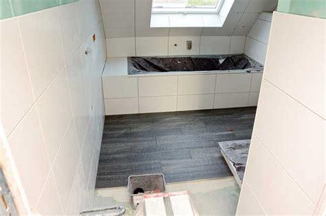prix pour faire une salle de bain cout pour faire une salle de bain 28 images prix pour refaire une salle de bain peinture que