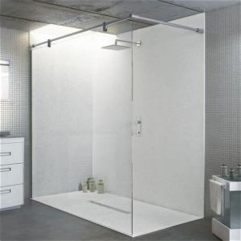 pannelli  rivestimento doccia verona edilvetta
