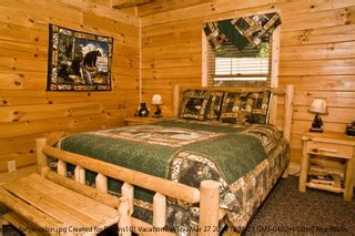 399 pigeon forge 5 day deal 1 bedroom cabin