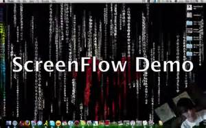 Moving Matrix Screensaver Mac