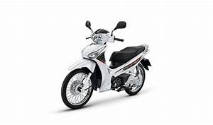 Honda Wave 125 I Motorcycle Price  Find Reviews  Specs