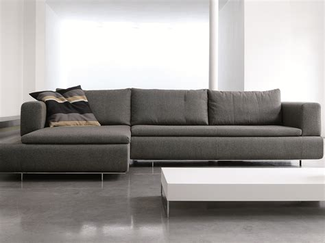 boconcept chaise chaise longue sofa modern chaise longue sofas quality from
