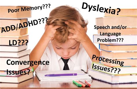 learning disabilities dyslexia uk 814 | what are learning disabilities