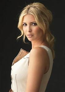 123 best images about Ivanka trump on Pinterest | Donald o ...