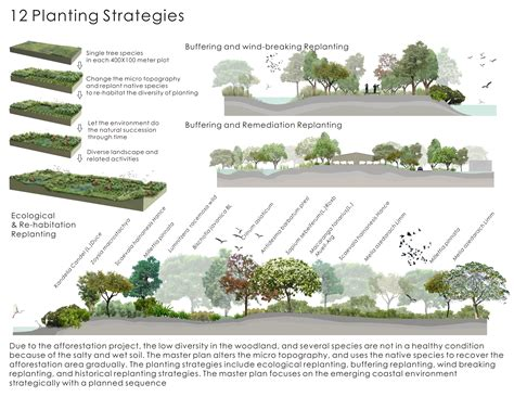 asla 2011 professional awards an emerging