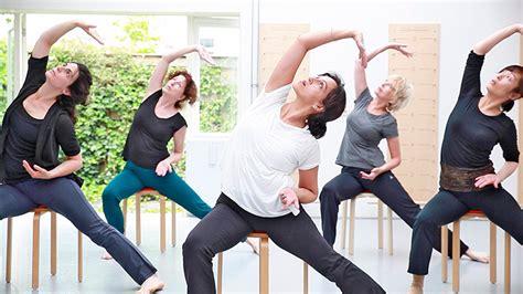 Centro Pilates Pavia by Gyrokinesis 174 Centro Pilates Pavia