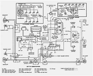 1953 ford f100 wiring diagram vivresavillecom With two speed windshield wiper and washer circuit diagram for the 1960 chevrolet passenger car