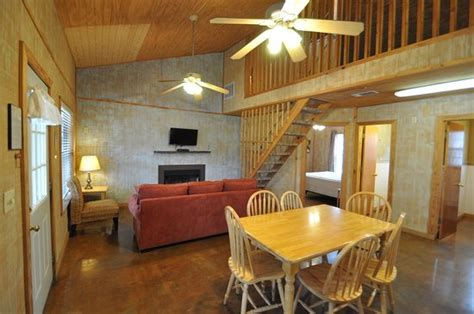 seven bluff cabins seven bluff cabins on the frio updated 2017 cground