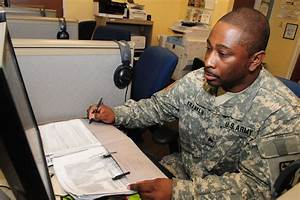 MilitaryOneSource Offers Free Tax Filing | Military.com