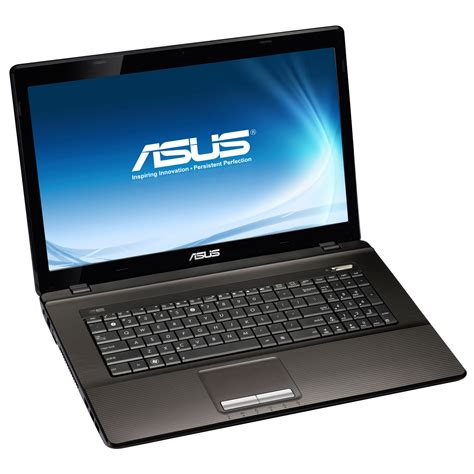 2 inch notebooks asus 39 k73ta is an affordable 17 3 inch multimedia notebook