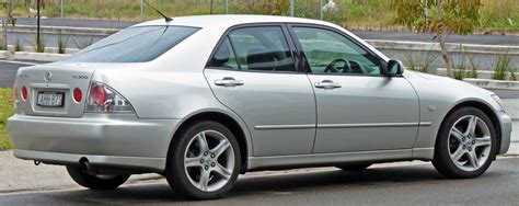 lexus sedan 2005 image gallery 2005 lexus sedan
