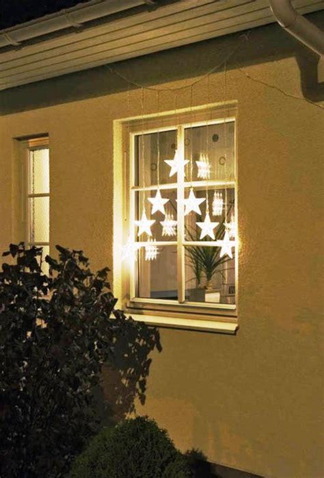 christmas-window-lights