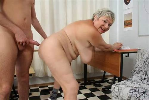 Older Woman And Student Macho #Old #Fat #Milf #Sex #Tgp