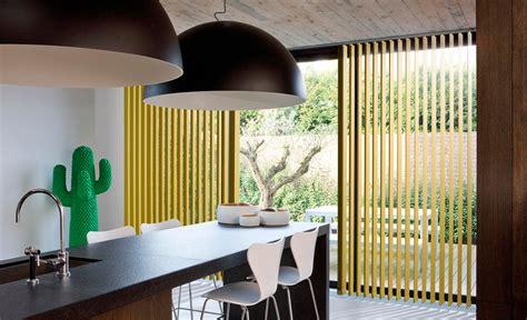 rideaux de cuisine pas cher impressionnant rideaux pour grande baie vitree 2