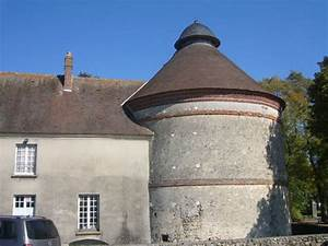 Plombier Le Mesnil Saint Denis : ville du mesnil saint denis la mairie du mesnil saint ~ Premium-room.com Idées de Décoration