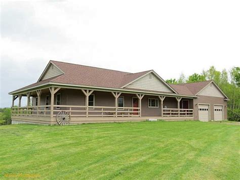 images   story ranch farmhouses  wrap  porches  pinterest wraparound