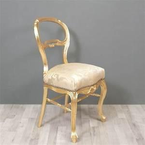 sedia luigi xv sedie barocco With sedia luigi xv