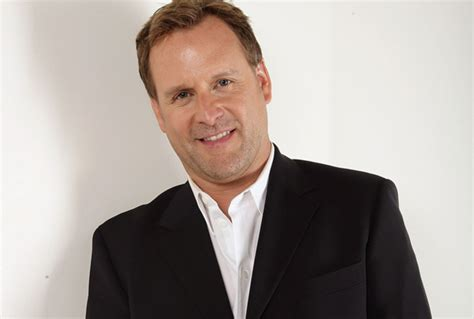 Dave Coulier Denies Alanis Morissette's 'you Oughta Know
