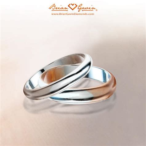 same wedding ring sets for
