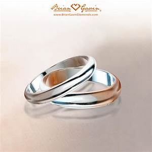 same sex wedding ring sets for men With same sex wedding rings