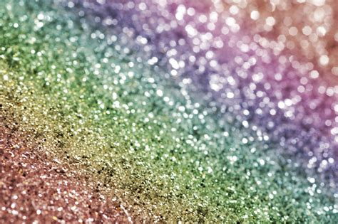 Backgrounds Glitter by Rainbow Colored Glitter Background Free Backgrounds And