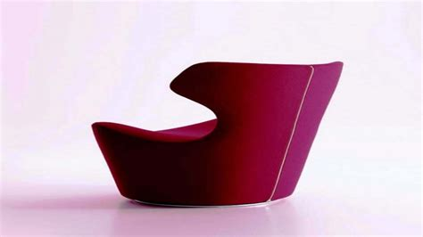 funky dining room chairs furniture design chair funky