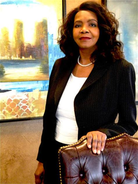 faith johnson appointed  dallas district attorney news