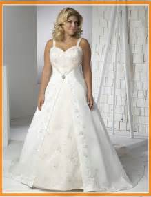 cheap wedding dresses 2 important tips for choosing cheap wedding dresses trendy dress
