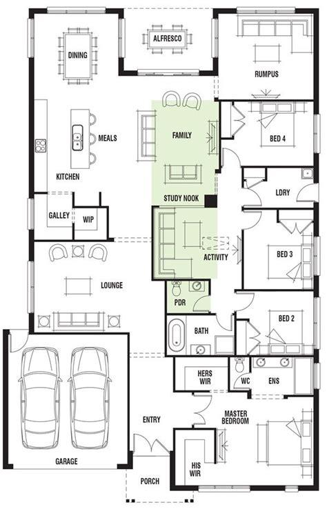 porter davis homes house design vancouver hamptons