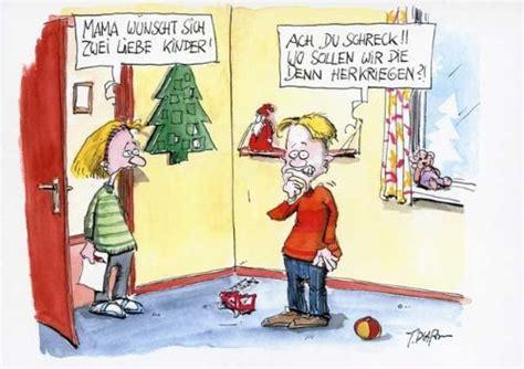 gerade zu weihnachten freut man sich doch sehr ueber liebe