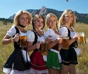 Boulder Oktoberfest - Travel Boulder