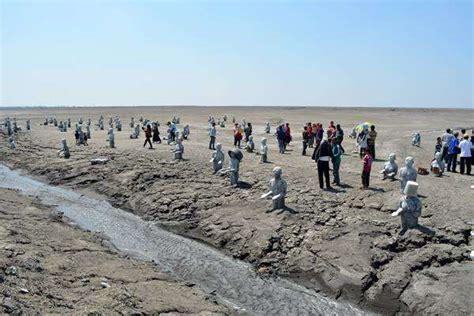 hasil penelitian terbaru penyebab lumpur sidoarjo