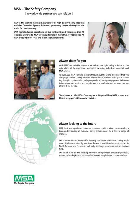 msa cuisine catalogue msa cuisine catalogue veglix com les dernières idées de design et intéressantes à appliquer