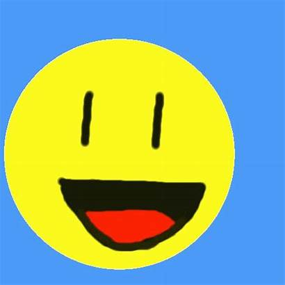 Smile Animation Clipart Clipartbest