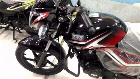tvs metro plus special edition bike price in bd tvs metro plus special edition bike review in